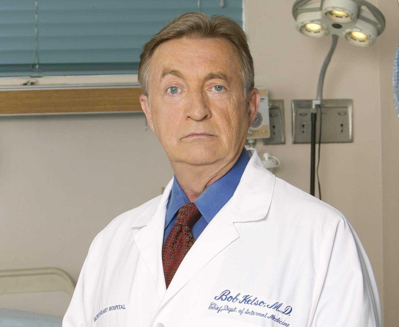 dr-kelso-dr-kelso-30805712-1707-2560.jpg